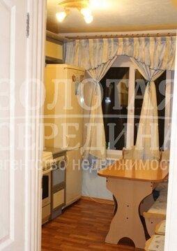 Продается 2 - комнатная квартира. Старый Оскол, Жукова м-н - Фото 1