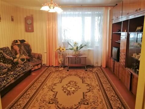 Продается 3-х комнатная квартира в Кимрском районе, рядом с рекой Хотч - Фото 4