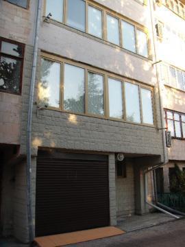 Квартира в Хосте ул. Звездная д.1 - Фото 2