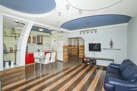 Объявление №65191224: Продаю 2 комн. квартиру. Иркутск, ул. Трудовая, 129ка,