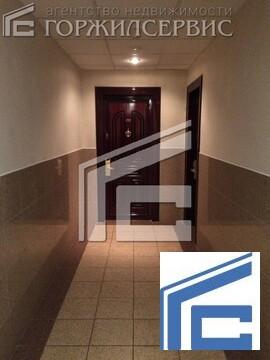 Продаются готовые апартаменты Шипиловский пр.39 к2 - Фото 4