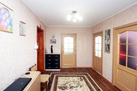 Дом Заводоуковск - Фото 3