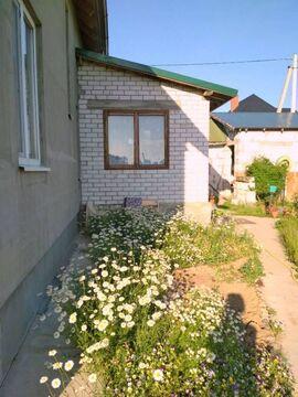 Жилые дома в пригороде - Фото 2