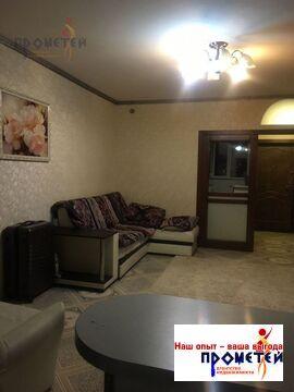 Продажа квартиры, Новосибирск, Мкр. Горский - Фото 1