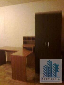 Аренда квартиры, Екатеринбург, Ул. Черепанова - Фото 3