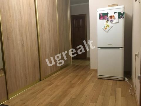 Продажа квартиры, Краснодар, Платановый б-р. - Фото 5