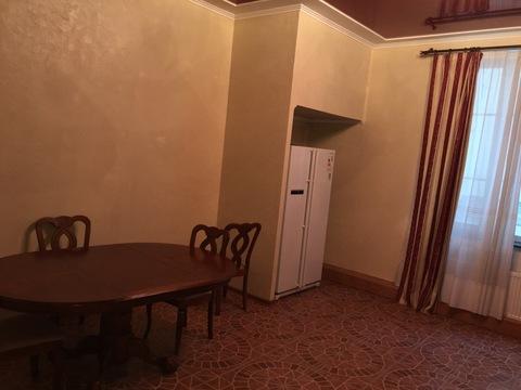 Продам 5-к квартиру, Москва г, Береговая улица 4к10 - Фото 3