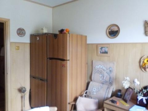 Аренда квартиры, Зеленоград, К. 1804б - Фото 4