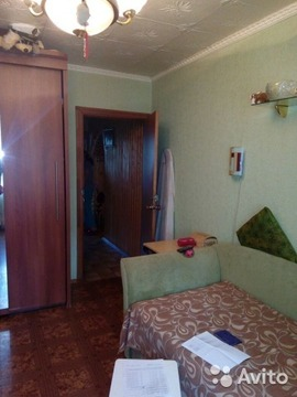 Сдам комнату в Рекинцо - Фото 5