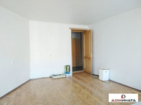 Продажа комнаты, м. Сенная площадь, Ул. Декабристов - Фото 3