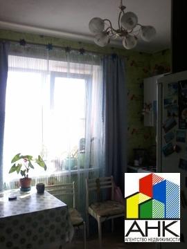 Квартира, ул. Серго Орджоникидзе, д.18 к.4 - Фото 4