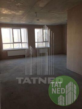 Продажа: Квартира 3-ком. Кул Гали 7б - Фото 2