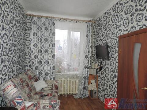 Продажа квартиры, Иваново, Ул. Комсомольская - Фото 4
