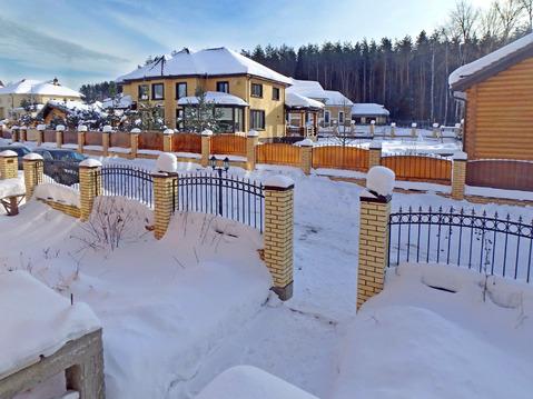 Продается дом д. Талаево - Фото 2