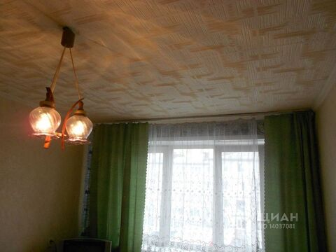 Продажа комнаты, Кемерово, Ул. Инициативная - Фото 2