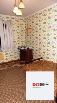 Аренда квартиры, Егорьевск, Егорьевский район, Шестой мкр - Фото 4