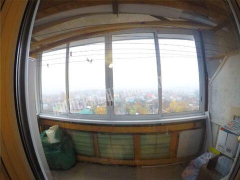 Кольчугино, Московская ул, д 60 - Фото 5
