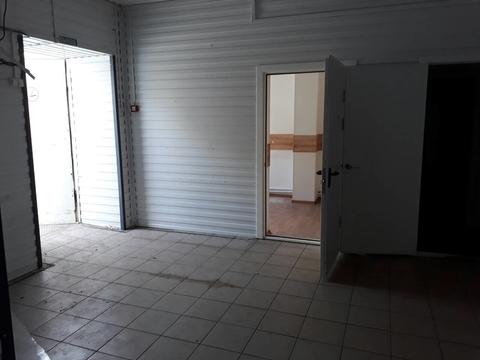 Коммерческая недвижимость, Академика Павлова, д.13 - Фото 5