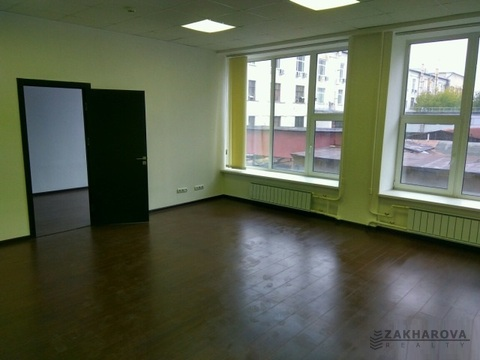 Сдается офис 50 кв.м. - Фото 2