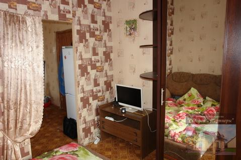 Комната на разъезд - Фото 2