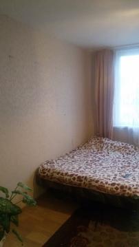 Продам 1-комнатную квартиру Фермора ул. - Фото 2