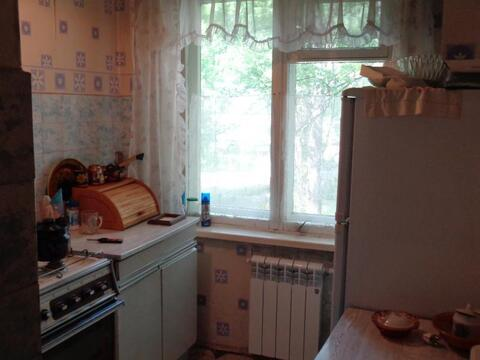 Двухкомнатная квартира: г.Липецк, Московская улица, 67 - Фото 4