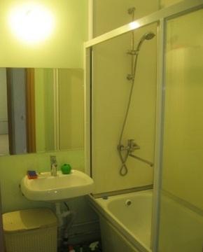 Сдаётся 1 комнатная квартира , в Дзержинском районе. Площадь : 39м 2 О . - Фото 4