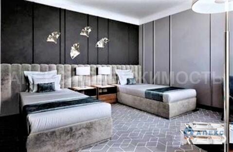 Продажа помещения свободного назначения (псн) пл. 1200 м2 под отель, . - Фото 3