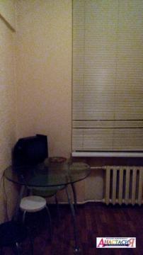 Продаем 2х к.квартиру в Химкха - Фото 4
