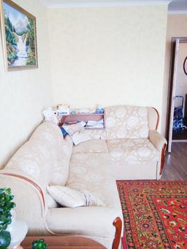 Сдаётся 1к.кв. на ул. Керченская в панельном доме на 6/9эт. - Фото 4