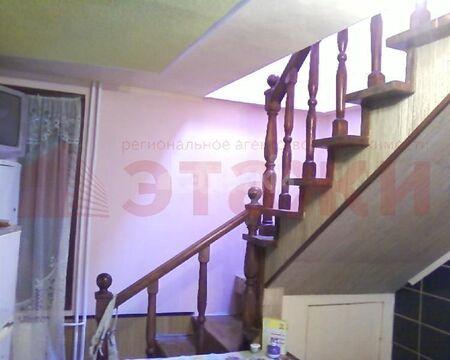 Сдам 2-этажн. дом 84 кв.м. Салаирский тракт - Фото 4