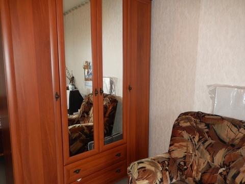 Сдам 1-комн. кв-ру 31 м2 в Невском р-не - Фото 3