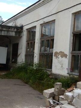 Сдается склад 267 кв.м. г. Малоярославец - Фото 3