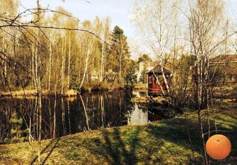 Сдается в аренду дом, Волоколамское шоссе, 18 км от МКАД - Фото 5