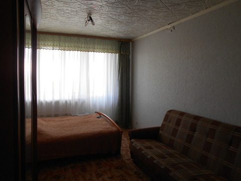 1-ая квартира, ул.60 лет Комсомола 3 к2 - Фото 2