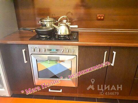 Аренда квартиры, Обнинск, Ул. Калужская - Фото 2