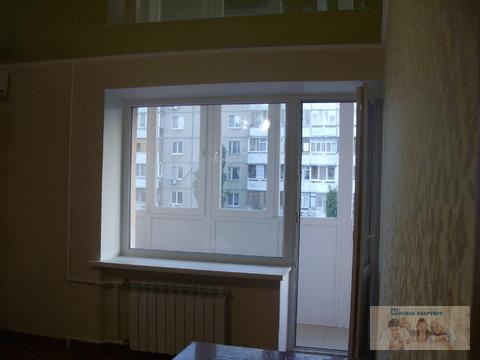 Сдам в аренду 2-х комнатную квартиру - Фото 3