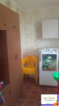 Продается 2-этажная дача, Бессергеновка - Фото 1