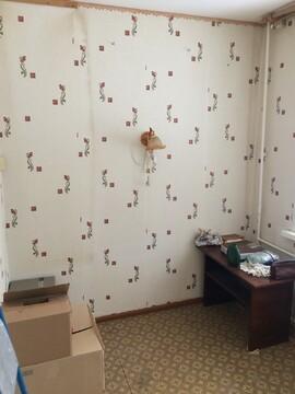 Продается 1-комнатная квартира на ул. Никитина - Фото 3