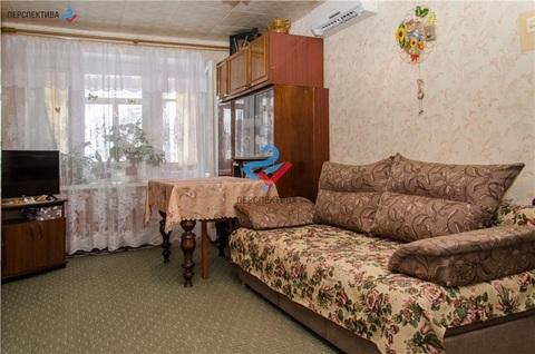 1-комнатная квартира по ул.Менделеева 145/1 - Фото 2
