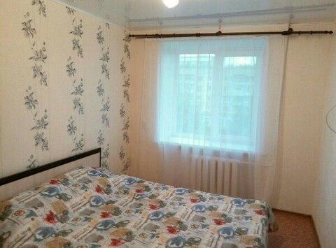 Сдам 2-комн квартиру на ул.В.Дуброва 17 - Фото 1