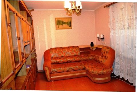 Сдам 2-к квартиру дешево в Зеленодольске - Фото 4