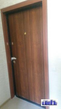 3 450 000 Руб., 1- к квартира на ул. Юности, д.2, Купить квартиру в Солнечногорске по недорогой цене, ID объекта - 312692676 - Фото 1