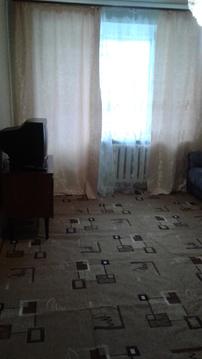 Сдается 1-комнатная - Фото 2