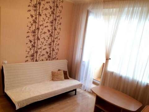 Аренда квартиры, Батайск, Крупской - Фото 1