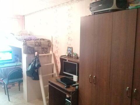 Продажа квартиры, Богородское, Ивановский район - Фото 2