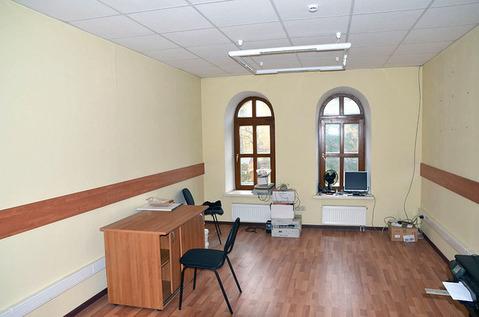 Сдается офисное помещение в Лесном городке - Фото 1
