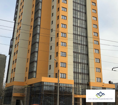 Продам двухкомнатную квартиру Российская д75 ,73кв.м.цена3300т.р - Фото 2