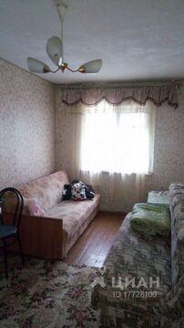 Продажа квартиры, Мурманск, Улица Капитана Копытова - Фото 2