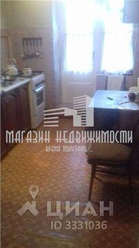 Продажа комнаты, Нальчик, Ул. Кирова - Фото 2